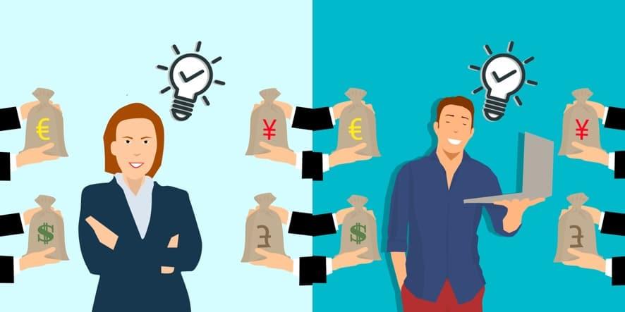 Augmentation de salaire : 5 astuces pour la décrocher !