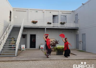 Euripole_10 ans_BGE_107