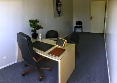 bureau-Meuble