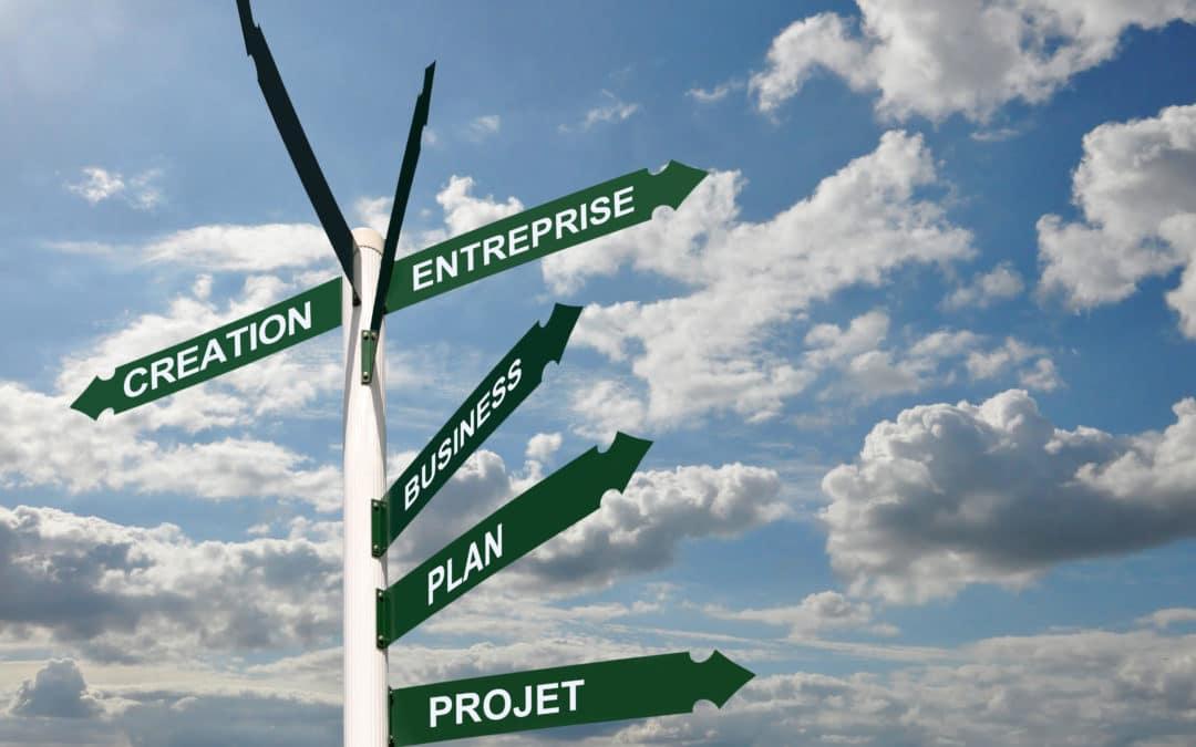 7 étapes avant d'inscrire votre entreprise au Registre du Commerce et des Sociétés