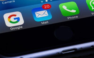 Nos astuces pour personnaliser votre signature d'e-mail