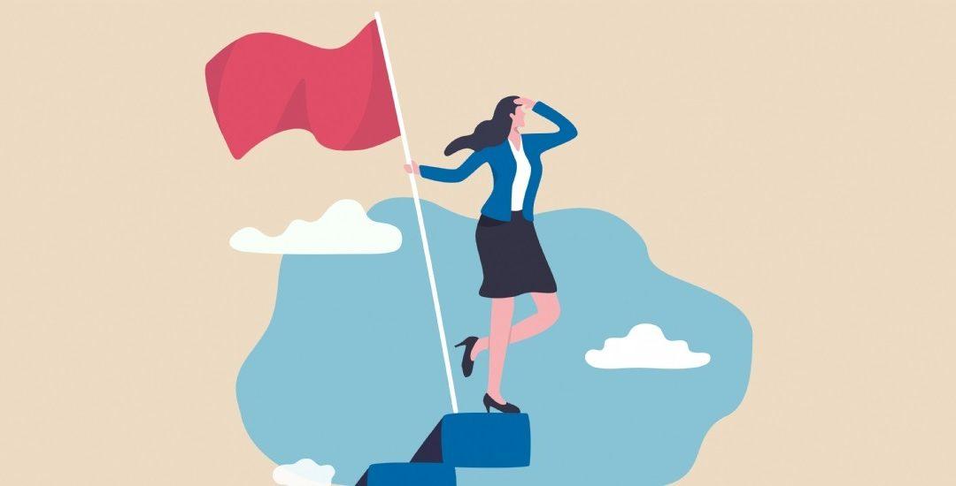 Un nouveau concours dédié aux femmes entrepreneures
